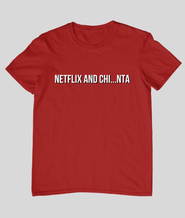 Netflixandchintamockup